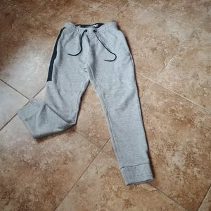 Men's AE flex sweatpants